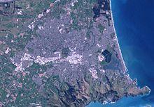 Christchurch, New Zealand, NASA 2.jpg