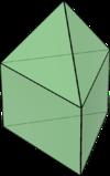 Elongated trigonal pyramid.png