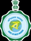 西孟加拉邦官方图章