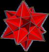 Great icosahedron.png