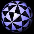 Icosahedral reflection domains.png