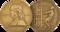 Pulitzer Prizes (medal).png