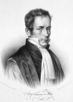 Rene-Theophile-Hyacinthe Laennec.jpg