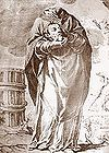 Saint Aphrodisius