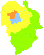 Administrative Division Liaoyuan.png