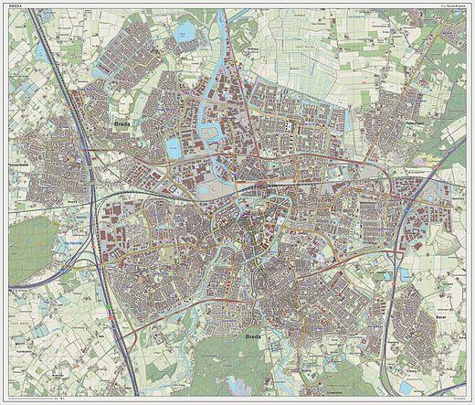 Breda-plaats-OpenTopo.jpg