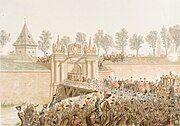 Entrée Louis XV à Strasbourg.jpg