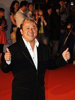 Eric Tsang at Shanghai Film Festival.jpg