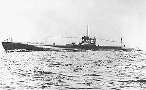 I-176 submarine.jpg