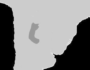 Lule-Vilelan languages.png