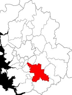 Map Yongin-si.png
