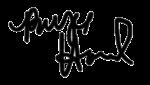 Signature of Bryce Dallas Howard.png