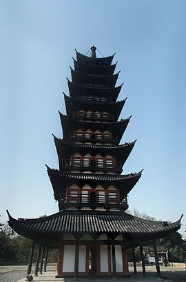 Square Tower of Songjiang.jpg