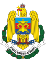 Statul Major General.png