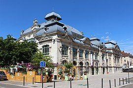Théâtre Grenette Bourg Bresse 3.jpg