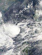 Tropical Depression 22W 22 Oct 2003 0540z.jpg
