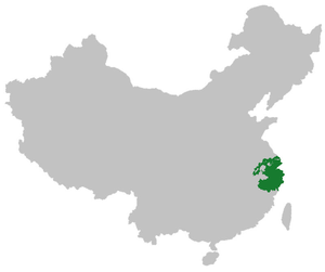 Wu in China.png