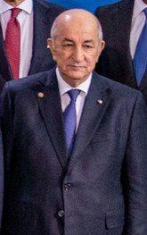 Abdelmadjid Tebboune 20200119.jpg