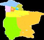 Administrative Division Bayingolin.png