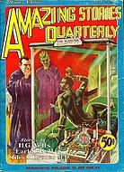 Amazing stories quarterly 1928win.jpg