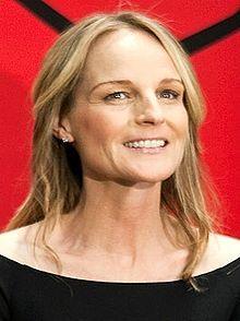 Helen Hunt face.jpg
