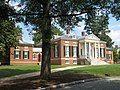 Homewood Museum, Johns Hopkins University, Baltimore, MD.jpg