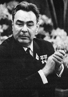Leonid Brezhnev Portrait (1).jpg