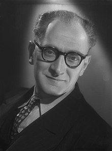 Mollet Harcourt 1948.jpg