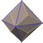 Polyhedron truncated 6 dual.png