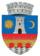 Coat of arms of Slatina
