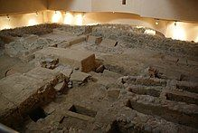 Restos de la Basílica Tardorromana de Ceuta.jpg