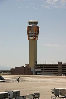 Sky Harbor - 2008-08-29 - Control Tower.jpg