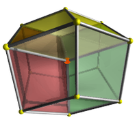 Tesseract-perspective-vertex-first-PSPclarify.png