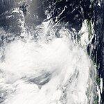 Tropical Storm Nangka peaked.jpg