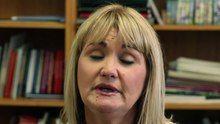 File:WIKITONGUES- Rosemary speaking Scottish Gaelic.webm