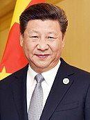 Xi Jinping 2016.jpg