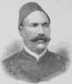 Ahmed Orabi 1882.png