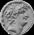 Antiochus VIII face.png