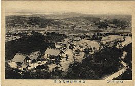 Chosen-Jingu-from-above.jpg