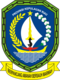 Riau Islands COA.png