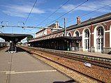 Gare d'Évreux-Normandie.jpg