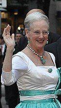 HM The Queen of Denmark.jpg