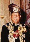 HRH Tuanku Ja'afar Yang di-Pertuan Agong of Malaysia.jpg
