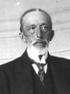 Józef Świeżyński.PNG