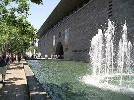 National gallery victoria international.jpg