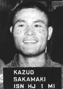 POW Kazuo Sakamaki.jpg