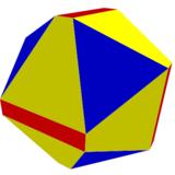 Rhombicuboctahedron pyritohedral.png