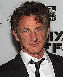 Sean Penn by Sachyn Mital (cropped).jpg