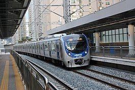 Set 381909 of Donghae Line in 2018 - 2.jpg