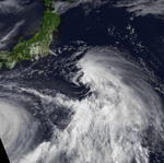 Tropical Storm Ben 14 Aug 1983.png